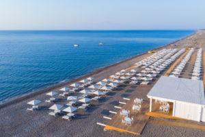 segara_PR_Agentur_München_Tourismus_Gennadi_Grand_Resort_Beach_Aerial_1