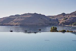 segara_PR_Agentur_München_Lindos_Grand_Resort_&_Spa_Infinity Pool 9