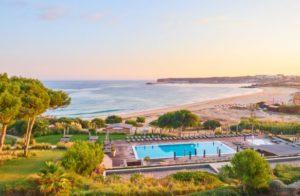 Martinhal_Sagres_Beach__segara_PR_Agentur_München_Exterior_Beach_Sea_View_Pool