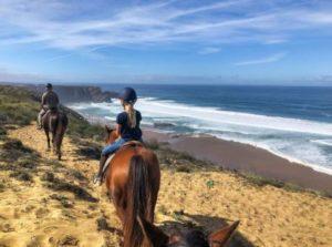 Martinhal_Sagres_Beach__segara_PR_Agentur_München_Beach_Horse_Riding_Kid