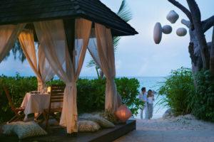 segara_PR_Agentur_München_Raffles_Seychelles_Lifestyle_Excursions_Sunset_Cabana_n