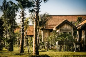 Zannier_Hotels_Phum_Baitang_segara_PR_Agentur_Munich_Garden_and_Grounds