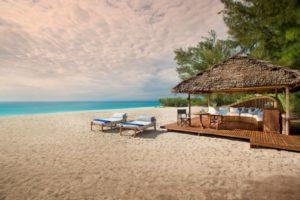 andbeyond_mnemba_island_segara_PR_Agentur_Munich_Seglen_im_Urlaub_island_private_beach