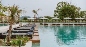 segara_PR_Agentur_München_Tourismus_Gennadi_Grand_Resort_Double main pool 6 -150