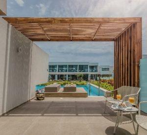 segara_PR_Agentur_München_Tourismus_Gennadi_Grand_Resort_Private pool gv-247