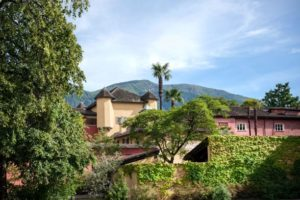 Castello del Sole_segara_PR_Agentur_München_Ascona