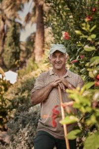 segara_PR_Agentur_München_Tourismus_Cretan_Malia_Park_Gardener_7