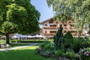 Parkhotel_Egerner_Hoefe_segara_PR_Agentur_München_Segeln_im_Urlaub_Park