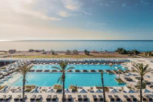 segara_PR_Agentur_München_Tourismus_Gennadi_Grand_Resort_Double main pool 1 -7