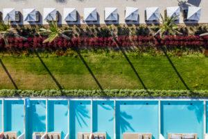 segara_PR_Agentur_München_Tourismus_Gennadi_Grand_Resort_Garden 1 -10