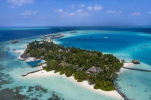 segara_PR_Agentur_München_Huvafen Fushi Ariel Island 1