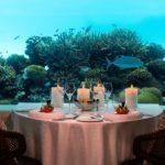segara_PR_Agentur_München_Huvafen Fushi Underwater Dining 7 - Kopie