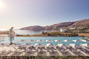segara_PR_Agentur_München_Tourismus_Lindos_Grand_Resort_&_Spa_Infinity Pool 11