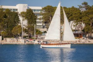 Losinj_Hotels_and_Villas_segara_PR_Agentur_München_Hotel_Bellevue_Sailing