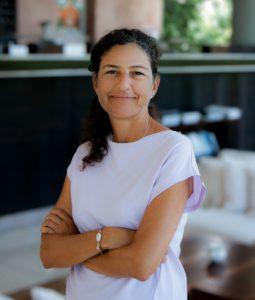Raffles_Seychelles_segara_PR_Agentur_München_Female_General_Manager_Salwa_Razzouk