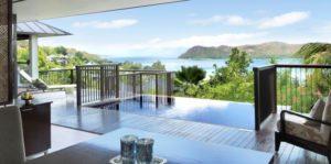 Raffles_Seychelles_segara_PR_Agentur_München_villas_Panoramic_Villa_Dining
