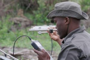 segara_PR_Agentur_München_andBeyond_Africa_Foundation_Phinda_Conservation_Course