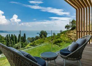 Eden_Reserve_Hotel_&_Villas_segara_PR_Agentur_Munich_Landmark_1_Terrace_View