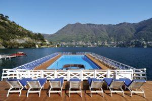 segara_PR_Agentur_München_Floating Swimming Pool
