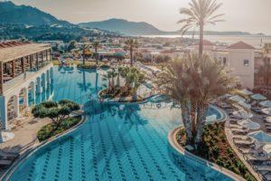 segara_PR_Agentur_München_Tourismus_Lindos_Imperial_Resort_&_Spa_Main pool 18