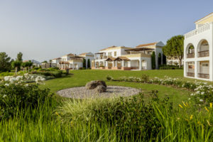 Neptune_hotels_resort_convention_centre_and_spa_segara_PR_Agentur_Munich_sthene_garden_villas_Kos