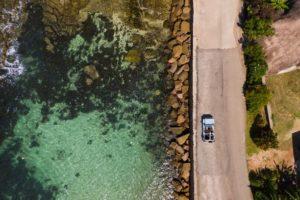 Raffles_Seychelles_segara_PR_Agentur_München_lifestyle_excursions_drone