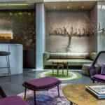 segara_PR_Agentur_München_Ellerman_House_Wine_Gallery_Design