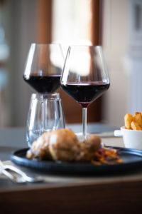 segara_PR_Agentur_München_Ellerman_House_Wine