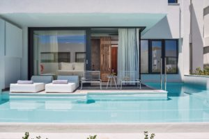 segara_PR_Agentur_München_Tourismus_Lindos_Grand_Resort_&_Spa_Private Pool