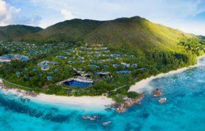 Raffles_Seychelles_segara_PR_Agentur_München_aerial_coast