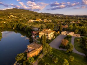 segara_PR_Agentur_München_Villa La Massa drone overview_rs