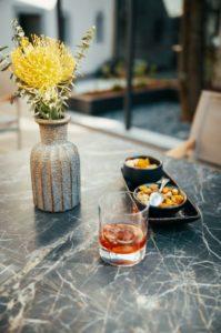 The_Living_Circle_segara_PR_Agentur_Munich_Food_Bar_tour_Drink_Snack