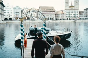 The_Living_Circle_segara_PR_Agentur_Munich_Storchen_Steg_Food_Tour_Couple