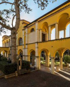 Eden_Reserve_Hotel_&_Villas_segara_PR_Agentur_Munich_villas_piazzetta_dalmata