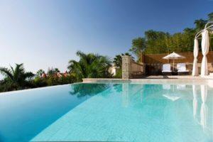 Bahia_del_Duque_segara_PR_Agentur_München_golf_Las_Villas_Las_Mimosas_Pool