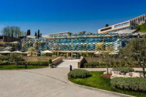 Eden_Reserve_Hotel_&_Villas_segara_PR_Agentur_Munich_Clubhouse_Außenfassade