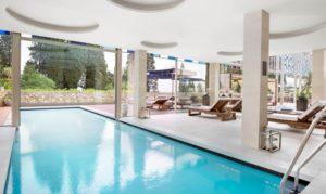 Eden_Reserve_Hotel_&_Villas_segara_PR_Agentur_Munich_Clubhouse_Indoor Pool