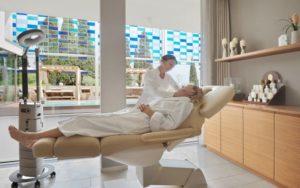 Eden_Reserve_Hotel_&_Villas_segara_PR_Agentur_Munich_Clubhouse_Spa_Treatment_Room
