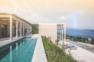 Eden_Reserve_Hotel_&_Villas_segara_PR_Agentur_Munich_Villa_David_Chipperfield_Pool_View