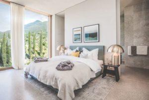 Eden_Reserve_Hotel_&_Villas_segara_PR_Agentur_Munich_Villa_David_Chipperfield_Guest_Room_Bed