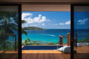 Raffles_Seychelles_segara_PR_Agentur_München_Villa_Pool_View