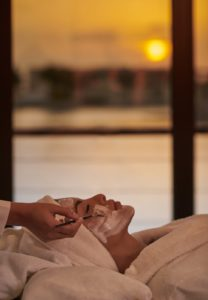 segara_PR_Agentur_München_Zulal_Serenity_Al Khuzama_treatment_Facial_Treatment