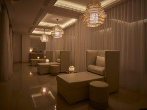 segara_PR_Agentur_München_Zulal_Serenity_Ladies_Wellness_Centre_Relaxation_Room