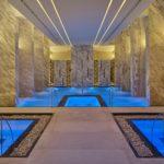 segara_PR_Agentur_München_Zulal_Serenity_Spa_Hydrotherapy_Pool_Area