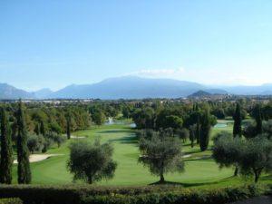 Eden_Reserve_Hotel_&_Villas_segara_PR_Agentur_Munich_Garda_Golf_Landschaft