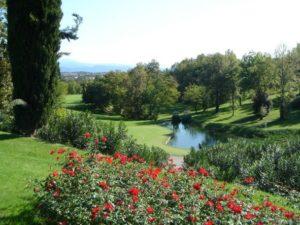 Eden_Reserve_Hotel_&_Villas_segara_PR_Agentur_Munich_Garda_Golf_See_Blumen