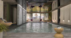 Relais & Châteaux Gut Steinbach Hotel und Chalets segara Kommunikation Tourismus PR Agentur München Heimat & Natur Spa