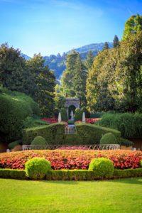 segara_PR_Agentur_München_Tourismus_Villa_dEste_Garden_Arco_del_pastore