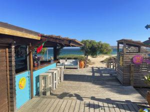 segara_PR_Agentur_München_Martinhal_Sagres_Beach_Bar