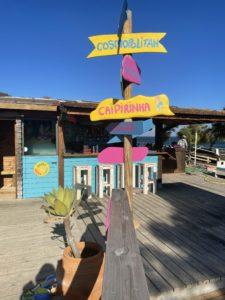 PR_Agentur_segara_München_Martinhal_Sagres_Beach_Bar_wayfinder